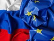 Poland has declared three Russian diplomats persona non grata