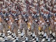 Biggest Threat: Hamas, Iran, Al-Quds and the advent of Shi'ite Imam al-Mahdi