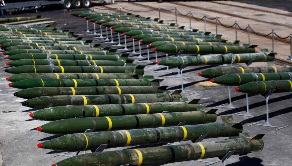 hamas-missiles-rockets-palestine-iran-israel-war-ghaza