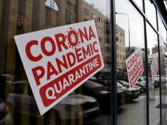 In Macedonia quarantine is only for travelers from India