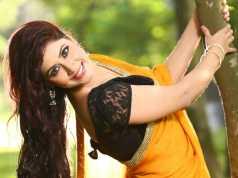 Sabrina-Sultana-Keya-Sabarina-Bangladeshi cine star Sabrina Sultana Keya's glamorous two decades