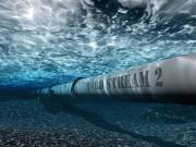 US decided to introduce plan B to block Nord Stream 2
