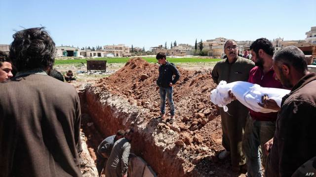SYRIA-CONFLICT-GAS-BASHAR-AL-ASSAD-CRIMES-SYRIAN-REGIME-HUMAN-RIGHTS-VIOLATIONS-CEASAR-PHOTOS-ARAB-WORLD-EASTERN-HERALD
