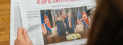 Bizom's New Solutions for CPG Provide Deeper Insights into Distribution & People Management
