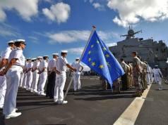 EUROPEAN-MILITARY-BASE-LIBYA-ARAB-WORLD-NEWS-EASTERN-HERALD