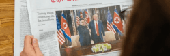 Hindcon Chemicals Limited Shines Yet Again, Made its Way to the Main Board of NSE