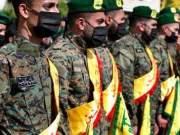 IRAN-HEZBOLLAH-SYRIA-BANIYAS-PORT-LEBANON-ARAB-WORLD-NEWS-EASTERN-HERALD