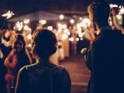 MARRIAGE-SOCIAL-PARTNERS-LIFE-RELIGION-SOCIETY-EASTERN-HERALD-SPIRITUALITY
