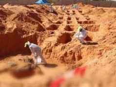 MASS-GRAVES-TARHUNAH-LIBYA-ARAB-WORLD-AFRICA-EASTERN-HERALD