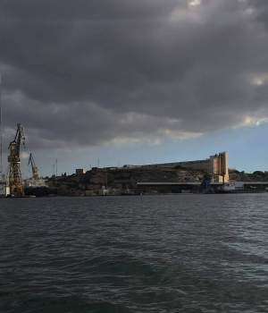 OIL-SMUGGLING-LIBYA-ARAB-WORLD-NEWS-EASTERN-HERALD