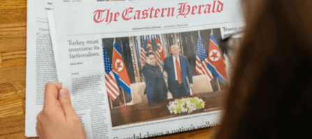 Orient Electric Launches ChefSpecial Range of Kitchen Appliances