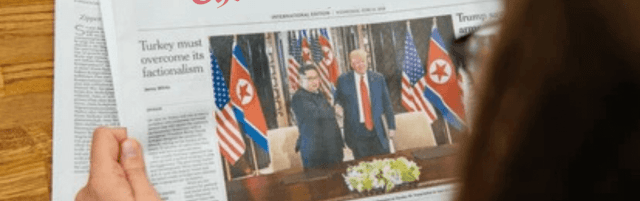 Phoenix's One Bangalore West Announces the Launch of its New Skyline Homes