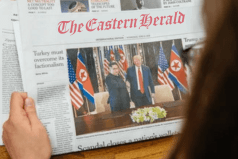 Piramal Realty Unveils Digitally Enabled Homes