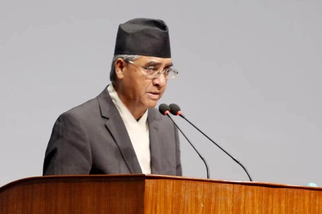 NEPAL-NEW-Prime-Minister-Sher-Bahadur-Deuba-EASTERN-HERALD-NEPAL-NEWS