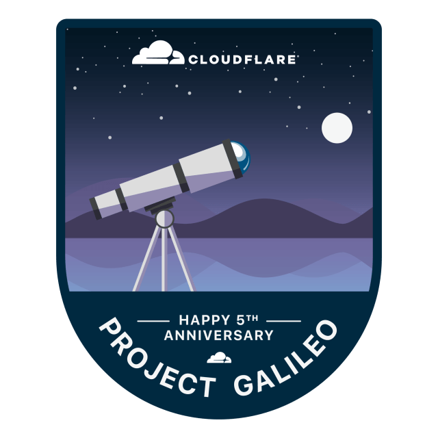 PROJECT-GALILEO-CLOUDFLARE-SECURITY