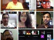 RETP-COMBATING-COVID-19-THIRD-WAVE-VIRTUAL-MEET-DISCUSSION