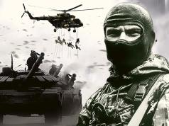 RUSSIAN-ARMY-MOST-MODERN-WEAPONS-TOP-DEFENCE-EASTERN-HERALD