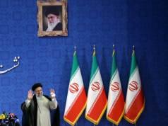 IRAN-ECONOMIC-PLAN-ECONOMY-UNREALISTIC-DIFFICULT-RAISIS