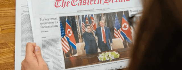 Tide's New Campaign TideForTime Highlights the Significance of Time Spent on Important Things in Life