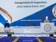 JALSA-SALANA-UK-2021-MIRZA-MASROOR-AHMAD-AHMADIYYA-MUSLIM-COMMUNITY