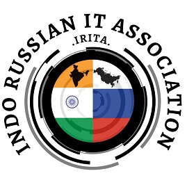 Anirudh Balaji of Horizon Group Appointed as the New President of Indo-Russian IT Association