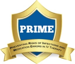 BD Marks Successful Completion of PRIME Program – 13 Indian Hospitals to Receive Certification on Medical Safety