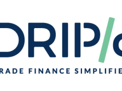 Drip Capital Appoints Anil Gopinath as Head of Technology to Lead Product Innovation