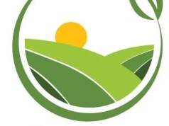 From Farms to Home, OrgFarm's Healthy Value Chain Helping People Live Better