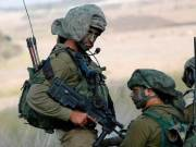 HAMAS-ISRAEL-PALESTINE-SOVEREIGNTY-UNITED-STATES-DEFENCE-NEWS-EASTERN-HERALD-ARAB-WORLD