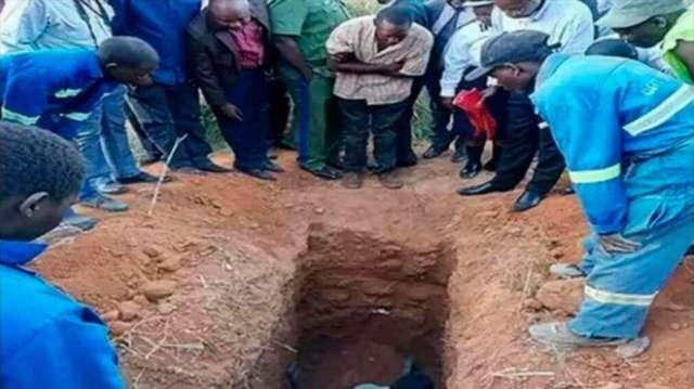 RESURRECTION-AFRICA-MAN-DIED