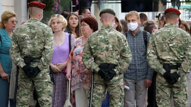 RUSSIAN-ARMY-IN-BELARUS-NEWS-EASTERN-HERALD