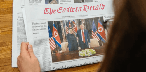 Royaloak India Launches Excellent American Design Furniture Collection in India