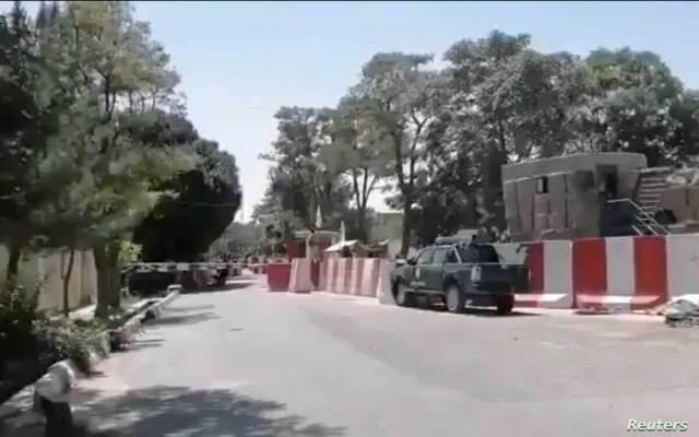طاليبان - هلمند - هيلماند - هيلماند - أفغانستان