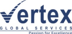 Vertex (Group) Global Services Expands to Middle East and Appoints Dr. Asif Iqbal (Chairman, IETO) as Chief Advisor