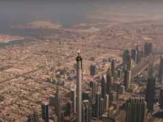 uae-amber-list-emirates-airline-top-of-the-world-united-arab-emirates-uae-advertisement-dubai-tourism-travel-video-business-news-eastern-herald