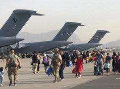 KABUL-AIRPORT-EVACUATION-TROOPS-SECURITY-TALIBAN-AFGHANISTAN