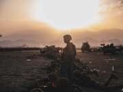 COST-OF-WAR-AFGHANISTAN-US-CONFLICT