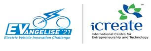 AGNIi, MeitY Startup Hub, GCSRA, SMEV, Altair India and TiE Angel Come Onboard as Partners for iCreate's EV Innovation Challenge