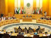 ARAB-PARLIAMENT-LIBYA-STABILITY-CONFLICT-AFRICA