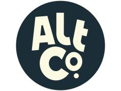 Alt Co. Intensifies its Vision to go Green and Launches a Plant-based Oat-milk as the New Alternative