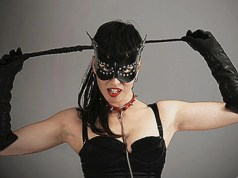 SEX-POPULARITY-BRITAIN-BDSM-SEXUAL-DESIRES-GAME-ROLEPLAY