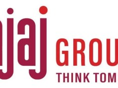 Bajaj Group Appoints Neeraj Jha as Group President and Chief Communications Officer