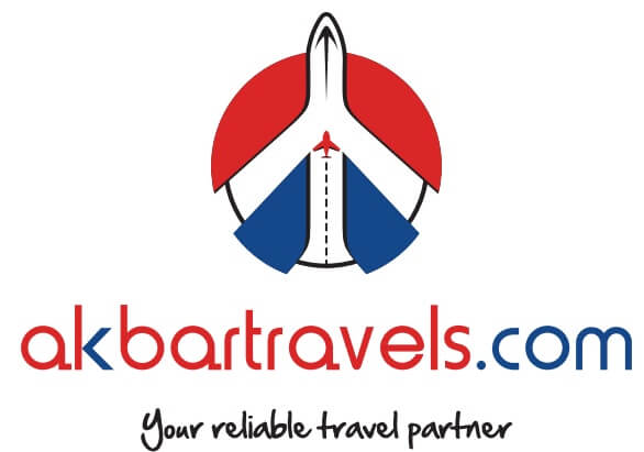 Become an IRCTC Ticket Agent by Registering at Akbar Travels and Earn Rs. 80,000 per Month at Home