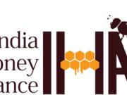 Chef Sanjeev Kapoor, Dr. SM Arif, Dean of School of Unani Medical Education and Research, Jamia Hamdard University to Shed Light on Importance of Honey