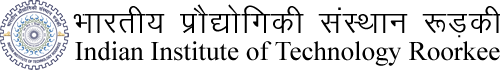 IIT Roorkee Launches Online PG Certificate Programs on Data Science, AI, and MLOps with CloudxLab