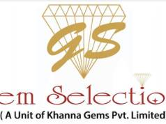 Khanna Gems to Launch 5 New Stores in a Single Day