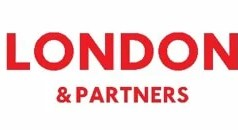 London and Partners Launches Mayor's International Business Programme India Edition