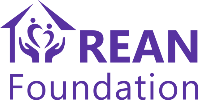 REAN Foundation Launches Mobile Health Platform to Support Health and Wellness at Home