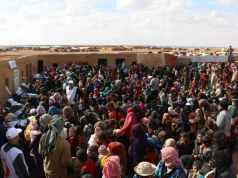 SYRIA-REFUGEE-DEATH-DESERT-CAMP-REFUGEE-CRISIS-SYRIAN-CONFLICT