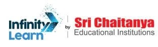 Zee Hindustan Confers 'The Most Promising Edtech Brand' Award to Infinity Learn by Sri Chaitanya